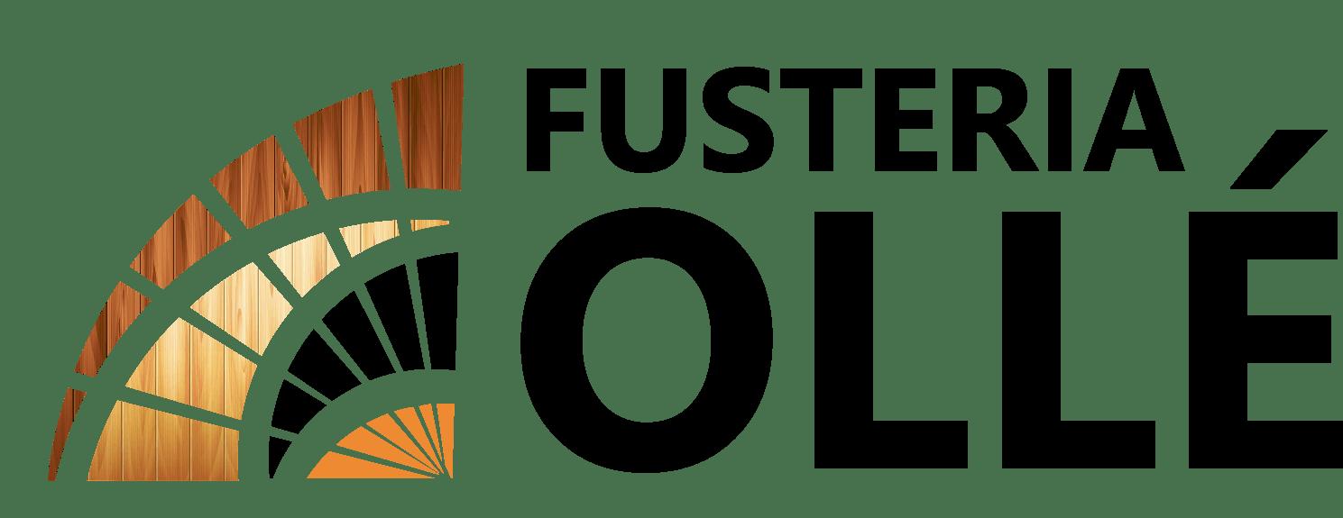 Fusteria Ollé